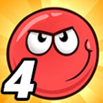 Thumb150_red-ball-4