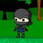 Thumb150_ninja-delivery