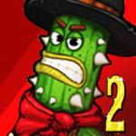 Thumb150_cactus-mccoy-2