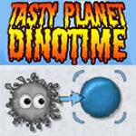 Thumb150_tasty-planet-dino-time
