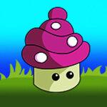 Thumb150_mushroomer