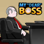 Thumb150_my-dear-boss