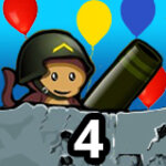 Thumb150_bloons-tower-defense-4