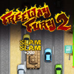 Thumb150_freeway-fury-2