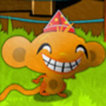 Thumb150_monkey-go-happy-marathon-2