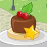 Thumb150_rachels-kitchen-grandprix-cake