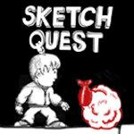 Thumb150_sketch-quest