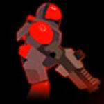 Thumb150_armor-mayhem