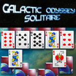 Thumb150_galactic-odyssey-solitaire