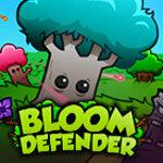 Thumb150_bloom-defender