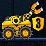 Thumb150_truck-loader-3