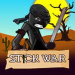 Thumb150_stick-war